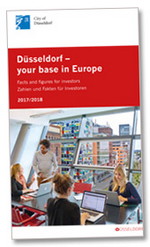 Neues Fenster: Download Chartflyer Düsseldorf – your base in Europe 2017/2018at