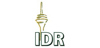 Logo IDRat