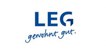Logo LEGat