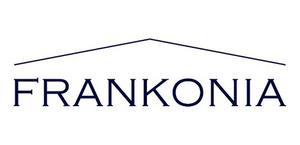 Logo FRANKONIAat