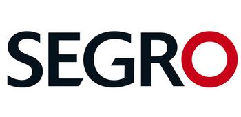 Logo SEGROat