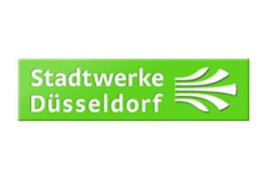 Logo Stadtwerkeat