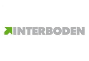 Logo INTERBODENat
