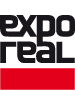 Logo Messe EXPO REAL