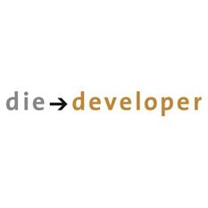die developer Projektentwicklung GmbHat