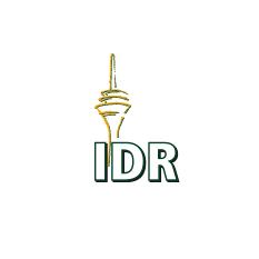 IDR Industrieterrains-Düsseldorf-Reizholz AGat