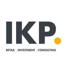 IKP GmbHat