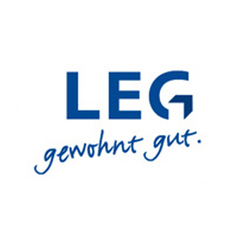 LEG Immobilien AGat