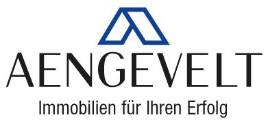 Logo Aengevelt Immobilien GmbH & Co. KGat