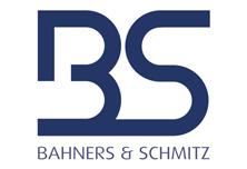 Logo Bahners & Schmitzat