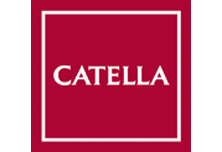 Logo CATELLAat