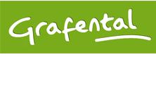 Logo Grafentalat