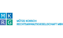 Logo Mütze Korschat