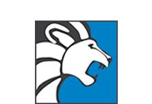 Logo Rialto Capital AGat