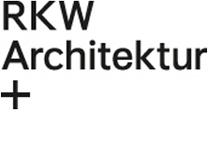 Logo RKWat