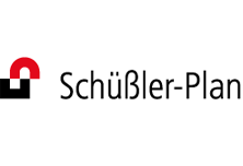 Logo Schüßler Planat