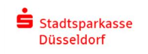 Logo Stadtsparkasseat