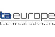 Logo TA Europeat