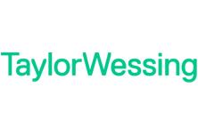 Logo Taylor Wessingat