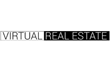 Logo VR-Estate GmbHat