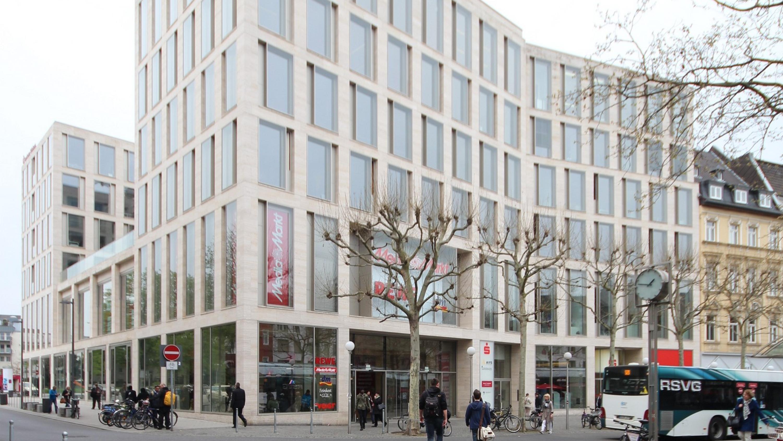 Immobilien Sparkasse Köln Bonn